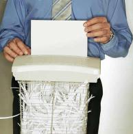 http://documentshredding.files.wordpress.com/2009/08/document-shredding.jpg?resize=194%2C196