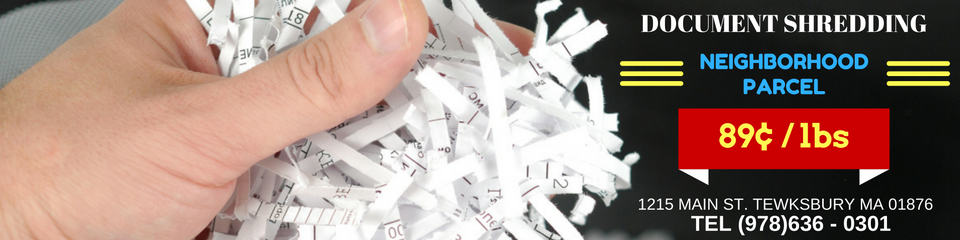 shredding-company-cambridge-Waltham-Andover-MA