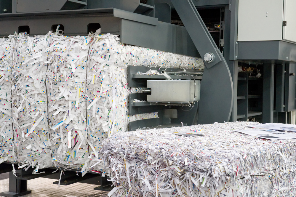 service paper company About norpac producers of high-quality, environmentally conscious paper and publishing stock at our world-class facility in longview, washington norpac, the north pacific paper company, is an independent paper company based in washington state.