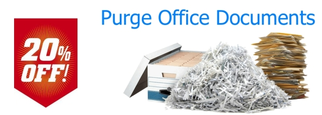 purge_office_documents