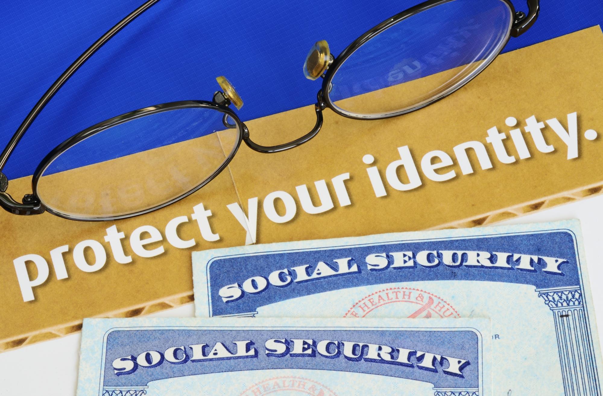 MA Privacy Law