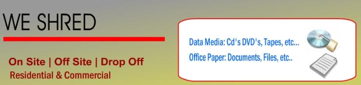 cheap-paper-shredding