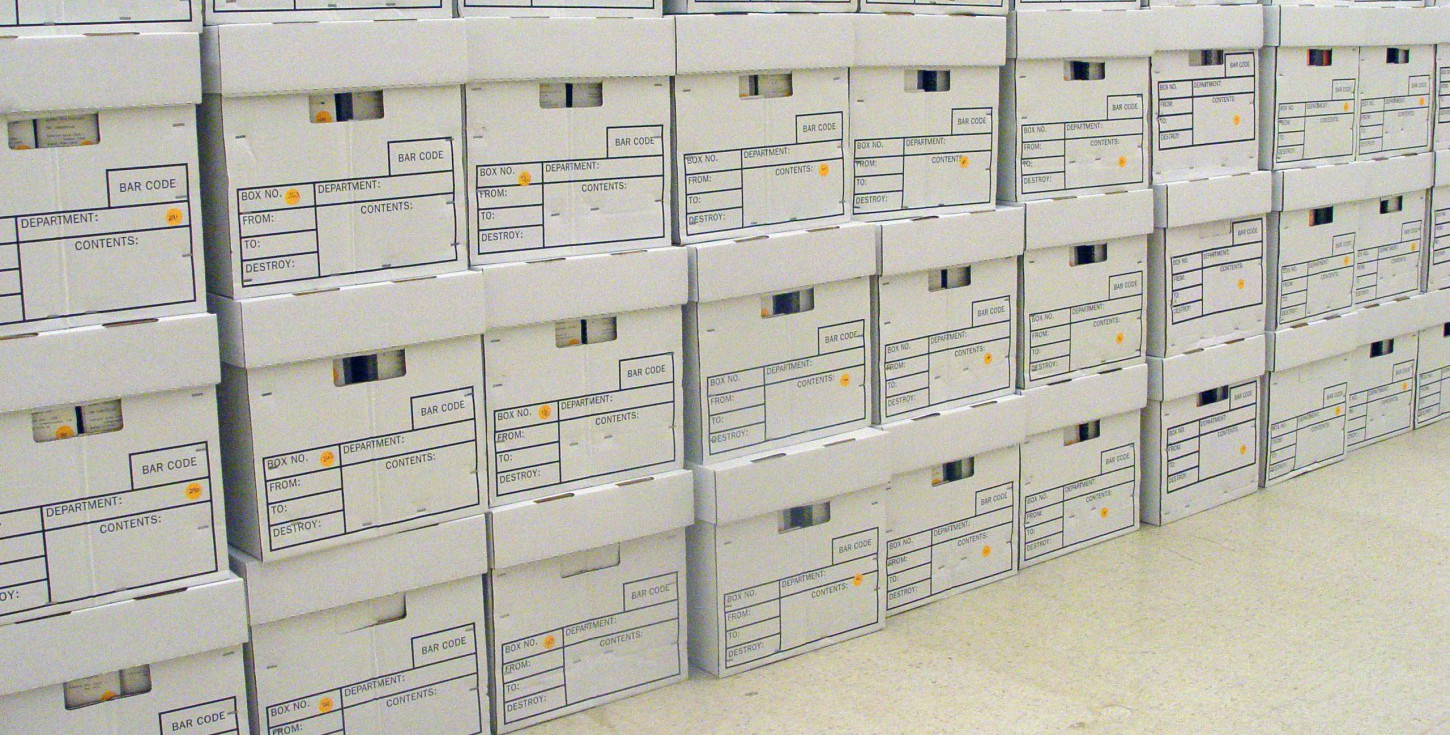 purge-documents-storage