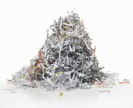 Sister Save A Lot Office Depot Free 5lbs Paper Shredding
