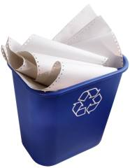 Boston-paper-shredding-service