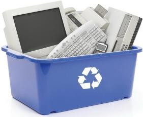Chelmsford-MA -paper-shredding