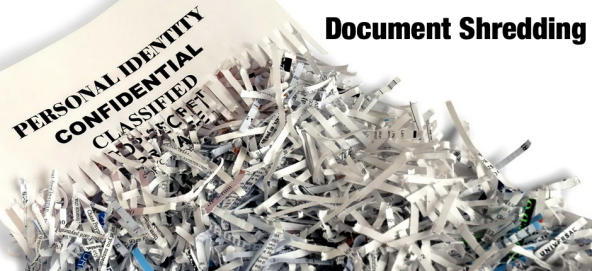 document-shredding-mass