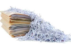 document-shredding-burlington-ma