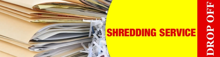 DROPOFF-SHREDDING-CHELMSFORD