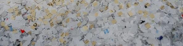 Waltham-ma-shredding
