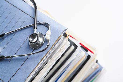 medical-files-shredding-company