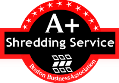 Best Shredding Service In Boston MA