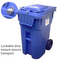 shredder-bins