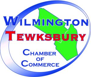 Chamber Of Commerce Endorsement