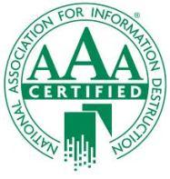 Naida-Certification-Boston